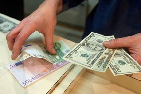Курсовые разницы в бухгалтерии значение термина разъяснение в  Курсовая разница в стоимости товара возникает вследствие скачков государственной валюты относительно иностранных